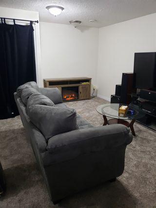 Photo 22: # 56 700 BOTHWELL Drive: Sherwood Park House Half Duplex for sale : MLS®# E4224913