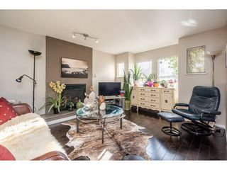 Main Photo: 1528 BOND Street in North Vancouver: Lynnmour House for sale : MLS®# R2531169