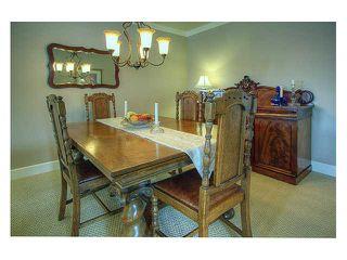 Photo 12: 216 7251 MINORU Boulevard in Richmond: Brighouse South Condo for sale : MLS®# V879678