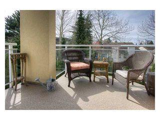 Photo 21: 216 7251 MINORU Boulevard in Richmond: Brighouse South Condo for sale : MLS®# V879678