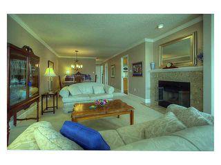 Photo 10: 216 7251 MINORU Boulevard in Richmond: Brighouse South Condo for sale : MLS®# V879678