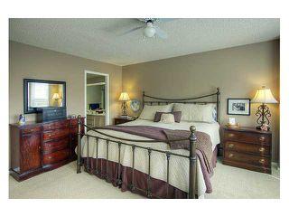 Photo 6: 216 7251 MINORU Boulevard in Richmond: Brighouse South Condo for sale : MLS®# V879678