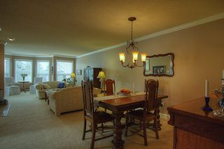 Photo 14: 216 7251 MINORU Boulevard in Richmond: Brighouse South Condo for sale : MLS®# V879678