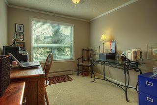 Photo 9: 216 7251 MINORU Boulevard in Richmond: Brighouse South Condo for sale : MLS®# V879678