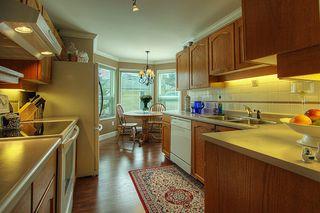 Photo 15: 216 7251 MINORU Boulevard in Richmond: Brighouse South Condo for sale : MLS®# V879678
