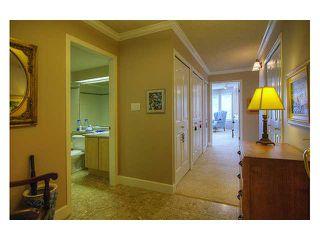 Photo 5: 216 7251 MINORU Boulevard in Richmond: Brighouse South Condo for sale : MLS®# V879678