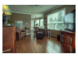 Photo 18: 216 7251 MINORU Boulevard in Richmond: Brighouse South Condo for sale : MLS®# V879678