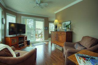 Photo 19: 216 7251 MINORU Boulevard in Richmond: Brighouse South Condo for sale : MLS®# V879678