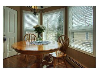 Photo 17: 216 7251 MINORU Boulevard in Richmond: Brighouse South Condo for sale : MLS®# V879678