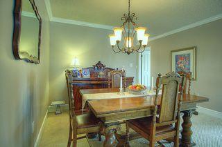 Photo 13: 216 7251 MINORU Boulevard in Richmond: Brighouse South Condo for sale : MLS®# V879678