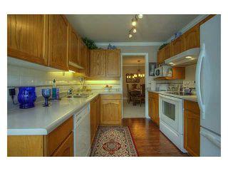 Photo 16: 216 7251 MINORU Boulevard in Richmond: Brighouse South Condo for sale : MLS®# V879678