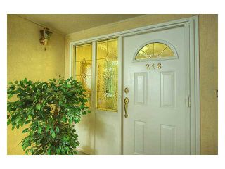 Photo 1: 216 7251 MINORU Boulevard in Richmond: Brighouse South Condo for sale : MLS®# V879678