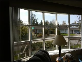 Photo 2: 7800 GABRIOLA in Richmond: Quilchena RI House for sale : MLS®# V880570