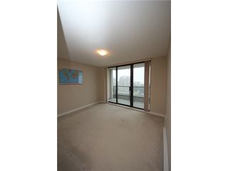 "Photo 7: 1106 7088 SALISBURY Avenue in Burnaby: Highgate Condo for sale in ""WEST"" (Burnaby South)  : MLS®# V894313"