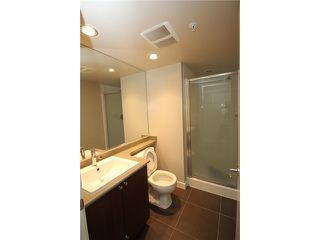 "Photo 10: 1106 7088 SALISBURY Avenue in Burnaby: Highgate Condo for sale in ""WEST"" (Burnaby South)  : MLS®# V894313"