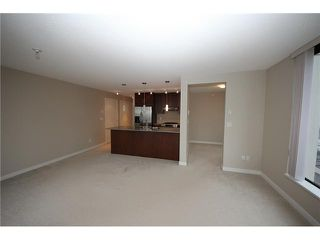 "Photo 4: 1106 7088 SALISBURY Avenue in Burnaby: Highgate Condo for sale in ""WEST"" (Burnaby South)  : MLS®# V894313"