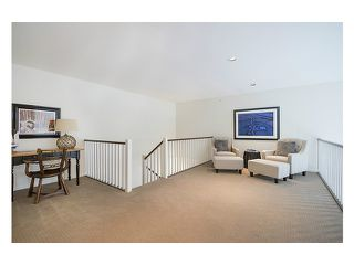 Photo 7: 38 3750 EDGEMONT Boulevard in North Vancouver: Capilano Highlands Condo for sale : MLS®# V999418