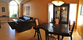 Photo 2: #904, 10046 - 117 Street: Edmonton House for sale : MLS®# E3349930