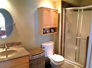 Photo 17: #904, 10046 - 117 Street: Edmonton House for sale : MLS®# E3349930