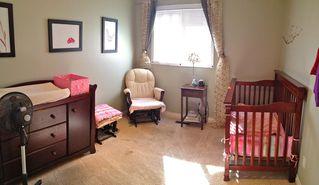 Photo 13: #904, 10046 - 117 Street: Edmonton House for sale : MLS®# E3349930