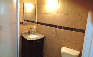 Photo 12: #904, 10046 - 117 Street: Edmonton House for sale : MLS®# E3349930