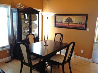 Photo 5: #904, 10046 - 117 Street: Edmonton House for sale : MLS®# E3349930