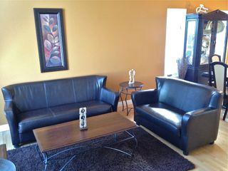 Photo 4: #904, 10046 - 117 Street: Edmonton House for sale : MLS®# E3349930