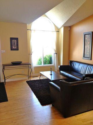 Photo 3: #904, 10046 - 117 Street: Edmonton House for sale : MLS®# E3349930