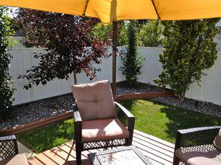 Photo 20: #904, 10046 - 117 Street: Edmonton House for sale : MLS®# E3349930