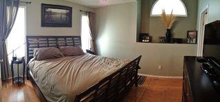 Photo 10: #904, 10046 - 117 Street: Edmonton House for sale : MLS®# E3349930