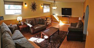 Photo 8: #904, 10046 - 117 Street: Edmonton House for sale : MLS®# E3349930