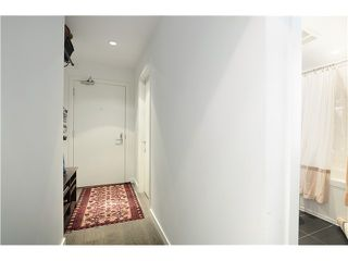 "Photo 12: 401 2550 SPRUCE Street in Vancouver: Fairview VW Condo for sale in ""SPRUCE"" (Vancouver West)  : MLS®# V1032685"