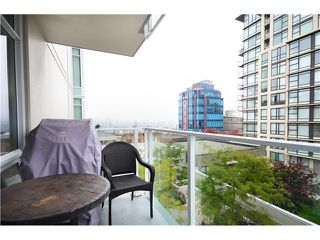 "Photo 6: 401 2550 SPRUCE Street in Vancouver: Fairview VW Condo for sale in ""SPRUCE"" (Vancouver West)  : MLS®# V1032685"