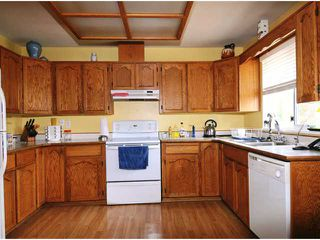 Photo 4: 20409 WALNUT CR in Maple Ridge: Southwest Maple Ridge House for sale : MLS®# V1033651