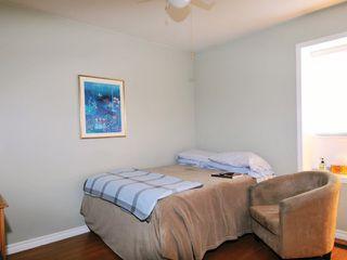 Photo 7: 20409 WALNUT CR in Maple Ridge: Southwest Maple Ridge House for sale : MLS®# V1033651