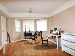 Photo 9: 20409 WALNUT CR in Maple Ridge: Southwest Maple Ridge House for sale : MLS®# V1033651