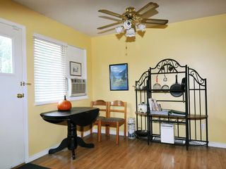Photo 5: 20409 WALNUT CR in Maple Ridge: Southwest Maple Ridge House for sale : MLS®# V1033651