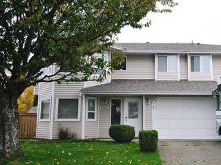 Photo 1: 20409 WALNUT CR in Maple Ridge: Southwest Maple Ridge House for sale : MLS®# V1033651