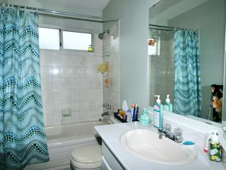 Photo 14: 20409 WALNUT CR in Maple Ridge: Southwest Maple Ridge House for sale : MLS®# V1033651