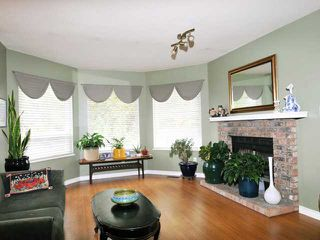 Photo 2: 20409 WALNUT CR in Maple Ridge: Southwest Maple Ridge House for sale : MLS®# V1033651