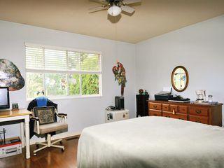 Photo 6: 20409 WALNUT CR in Maple Ridge: Southwest Maple Ridge House for sale : MLS®# V1033651