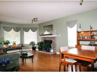 Photo 15: 20409 WALNUT CR in Maple Ridge: Southwest Maple Ridge House for sale : MLS®# V1033651