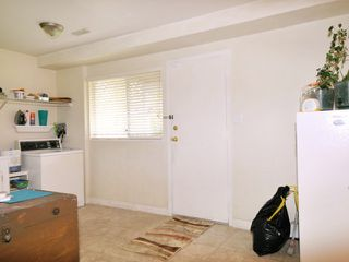 Photo 10: 20409 WALNUT CR in Maple Ridge: Southwest Maple Ridge House for sale : MLS®# V1033651