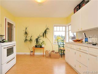 Photo 7: 468 Foster Street in VICTORIA: Es Saxe Point Single Family Detached for sale (Esquimalt)  : MLS®# 330082