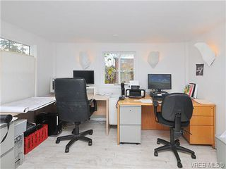 Photo 13: 468 Foster Street in VICTORIA: Es Saxe Point Single Family Detached for sale (Esquimalt)  : MLS®# 330082