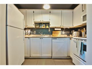 Photo 5: 202 16 LAKEWOOD Drive in Vancouver: Hastings Condo for sale (Vancouver East)  : MLS®# V1045418