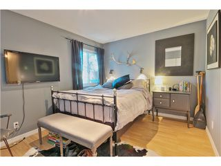 Photo 11: 202 16 LAKEWOOD Drive in Vancouver: Hastings Condo for sale (Vancouver East)  : MLS®# V1045418