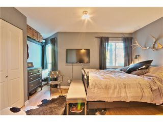 Photo 9: 202 16 LAKEWOOD Drive in Vancouver: Hastings Condo for sale (Vancouver East)  : MLS®# V1045418