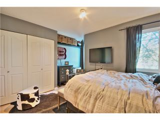 Photo 10: 202 16 LAKEWOOD Drive in Vancouver: Hastings Condo for sale (Vancouver East)  : MLS®# V1045418