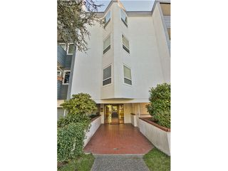 Photo 15: 202 16 LAKEWOOD Drive in Vancouver: Hastings Condo for sale (Vancouver East)  : MLS®# V1045418